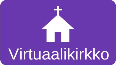Virtuaalikirkko