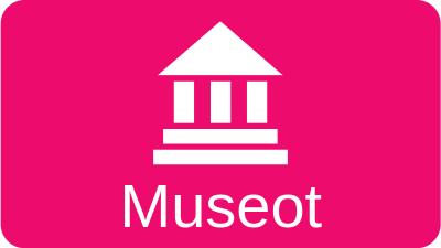 Museot