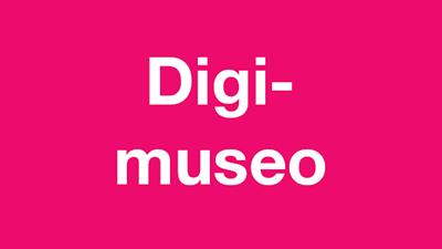 Digimuseo